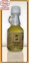 Argan oil for Skin massage