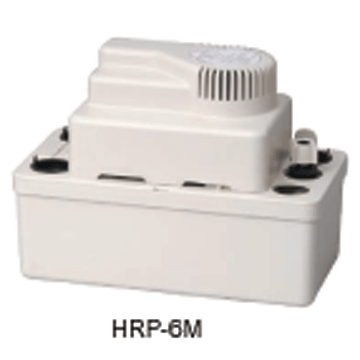 Condensate Pump (HRP-6M)