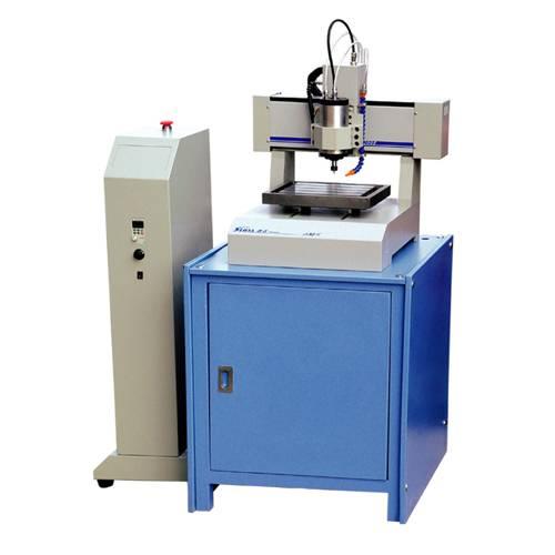 Metal Engraving Machine (YH-3025SU)