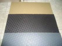 buy pvc vinyl flooring