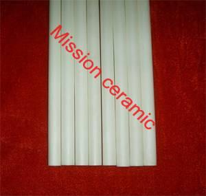 High quality Zirconia Tube/ceramic tube