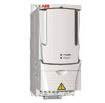ACS550-01-059A-4,ACS550-01-180A-4,ABB Frequency Inverter,Converter ACS880-01-025A-3+E200