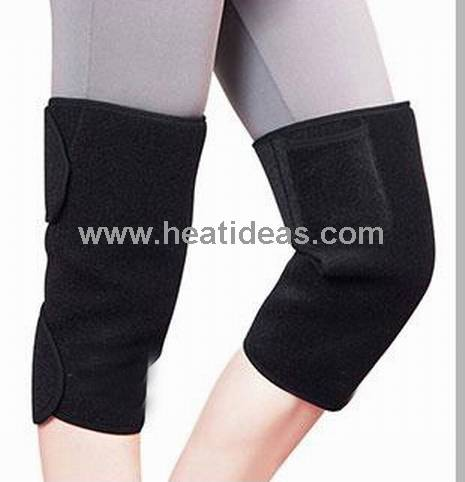Far infrared heating Knee pad