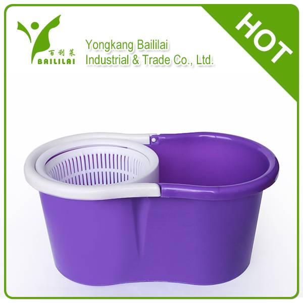 2014 newest cleaning tools with bucket