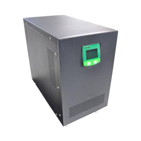 Sun Gold Power 7000VA/4200W Line Interactive UPS Low Frequency Uninterruptible Power Supply
