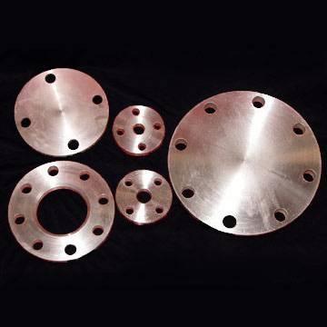 Weld neck flang carbon steel/alloy steel