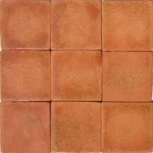 #TerracottaClayrooftiles, #Handmade #Tiles