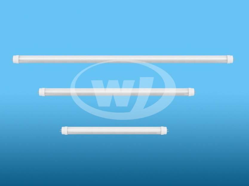 sell LED TUBE(T5 T8 T10...)