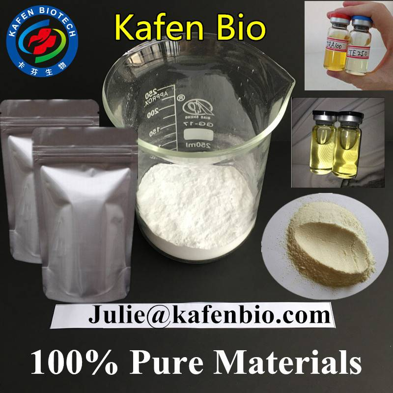 China Legit Steroid Supplier Bulk Export Anabolic Steroids Powder Discreet Packing 100% Go Through