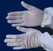 Anti-static Glove