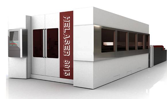 laser cutting machine and Economical laser machine