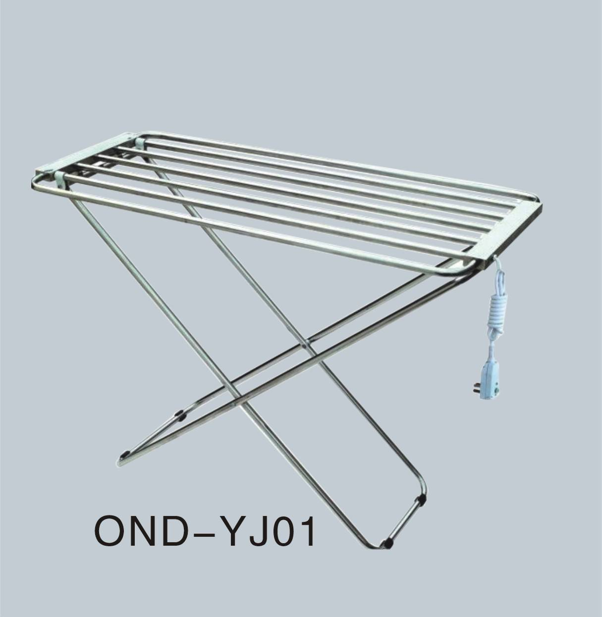 heated towel rack(OND-TY01)