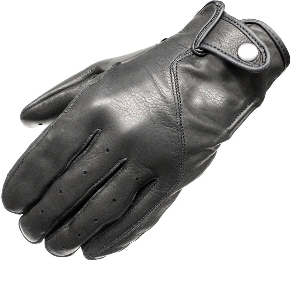 Selling Racing Gloves