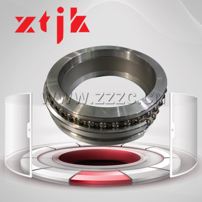 Thrust Ball Bearing 51308 for Engineering Machinery