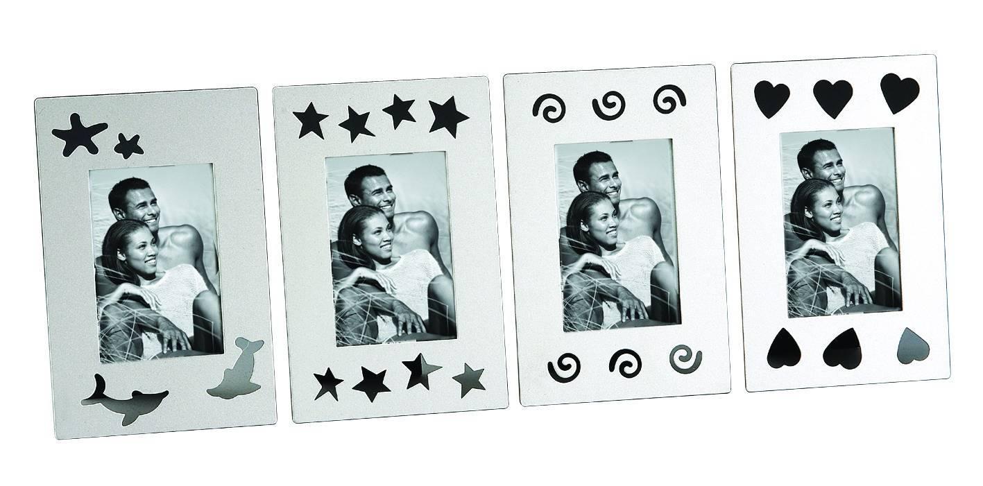 sell metal photo frame