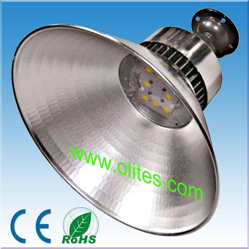 60W/80W/120W/160W LED High Bay Light