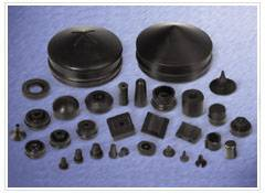 silicone rubber gaskets seals ring, membranes waterproof seals for electronic products, digital prod
