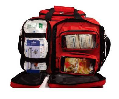 first aid box,first aid bag,first aid products,first aid set,first aid mask,first aid scissors,first