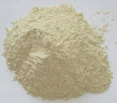 Bentonite Powder / Lump