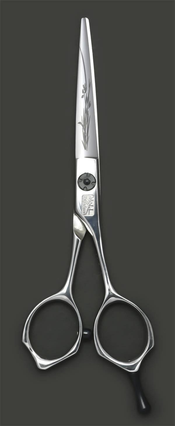 Professional Stainless Steel Salon Hair Cutting Scissor Barber Shears