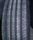 Truck Tire (TBR )