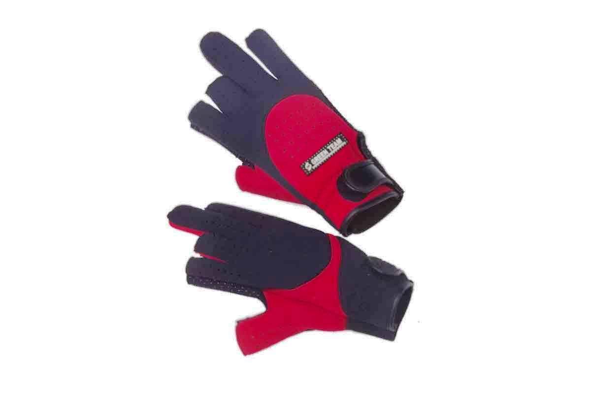 Sailing Driver Pilot Gloves