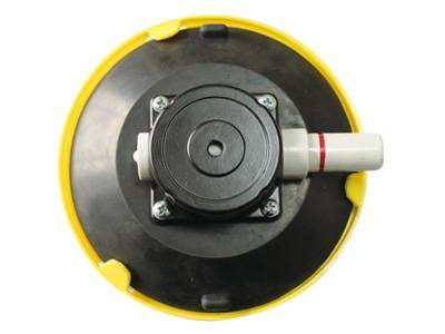 Vacuum Plunger Suction Plate 6