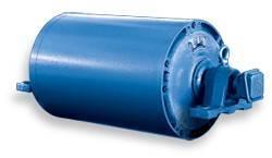 TDY Flameproof drum motors