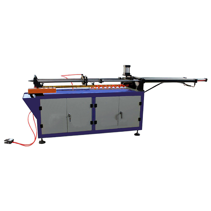 sell expanding machine for cold shrink tube