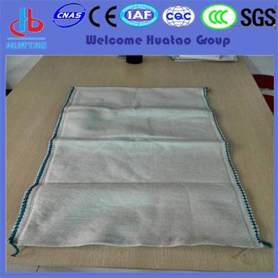 PP Geotextile Sand bags
