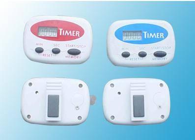 Digital Timer,  kitchen timer, timer