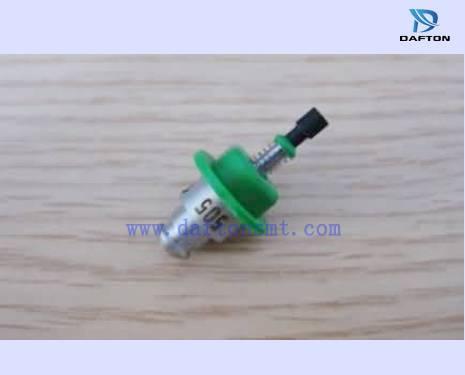 Juki 505 nozzle 40011046