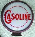 Sell Gasoline/Benzine Octane: 91, 92, 94, 87, 89 & all {Extra: Copper Cathode & Crude Palm Oil CPO}
