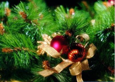 the most economical air shipping to KALAMAZOO from shenzhen for christmas ornaments--skype:ww520104
