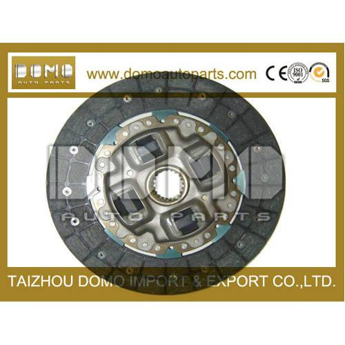 Mazda Clutch Disc E301-16-460 High Quality $1 -$20