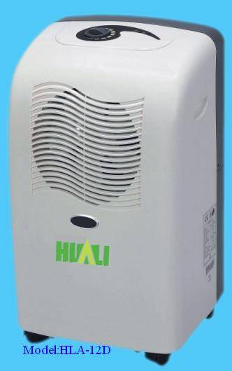 dehumidifier-HL-12D