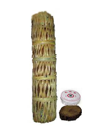 sell all kinds of qian liang tea bai liang tea black tea