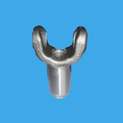 Slip yoke for John Deere 80930800