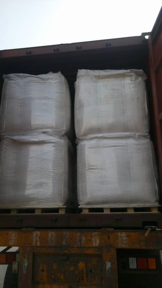 Concrete Admixture Sodium Gluconate