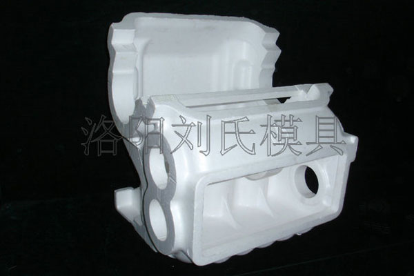 Lost foam casting metal casting mouldMining machinery spare parts