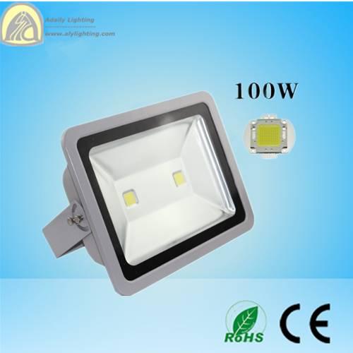 100W 150W 300W IP65 led flood light