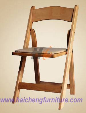 sell napoleon chair,chateau chair,folding chair