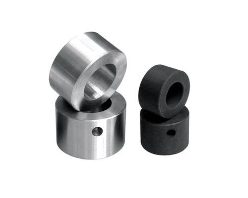 Excavator Metal parts- laser cutting service China