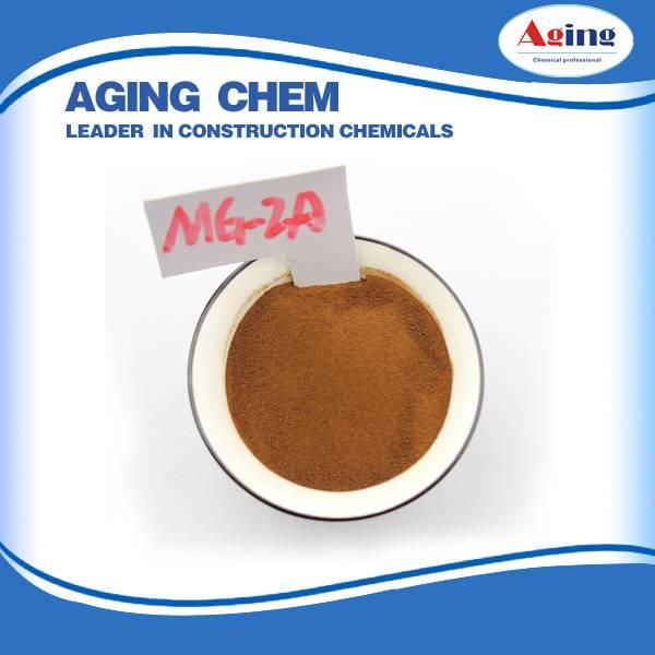 calcium lignosulphonate for ceramic additive