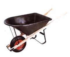 sell wheel barrow