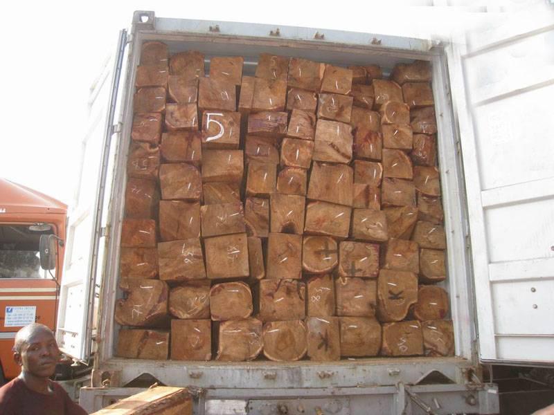 kosso wood/ rose wood