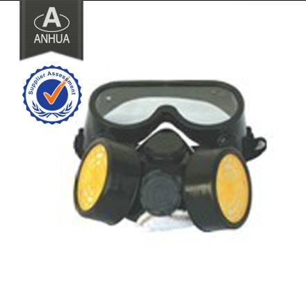 Gas Mask GM-2C