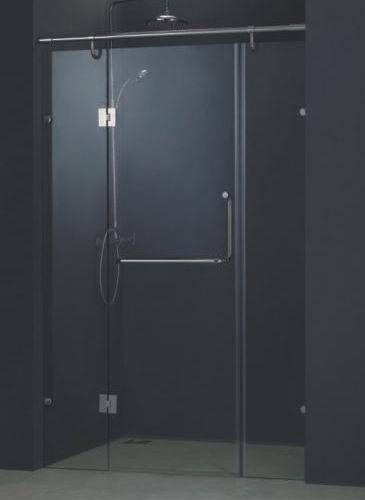 shower door L-87B35