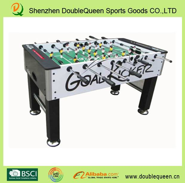 Best sale products garlando table football