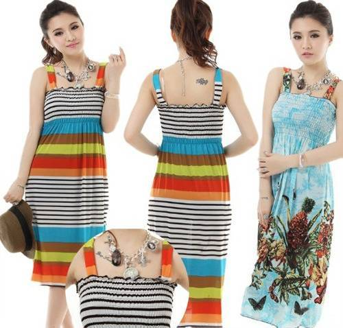 cheap superior elegant casual dresses wholesale stock dresses korean dresses china made